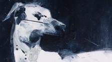 Philippe Claudel: Súostrovie psa