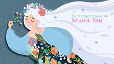 international-womens-day-4887650_1280.jpg