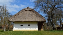 Hagyományos kultúra referense Kassán
