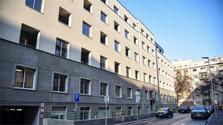 Inversiones en el sector inmobiliario podrían llegar a mil millones de euros