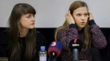 Do kín prichádza film V sieti o zneužívaní detí na internete