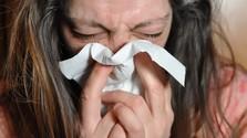 Koronavírus: Je potrebné dodržiavať tieto opatrenia