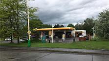 Ceny pohonných hmôt by mali klesnúť