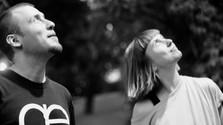 Mental_FM: MacroNoise EP aj Genesis P. Orridge