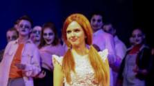 Muzikálová Turandot na Novej scéne