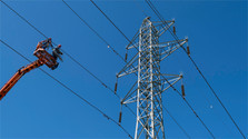 Proveedores de energía implementan medidas para prevenir interrupciones en el suministro a los clientes