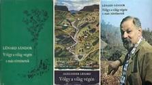 Lénárd Sándor: Völgy a világ végén (részletek)
