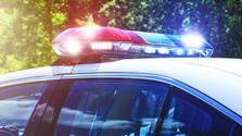 KORONAVÍRUS: Rendőrségi intézkedések