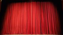 Premiéra v Divadle Thália