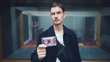 Mixtape_FM: Martin Zaujec z Luvver