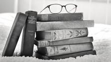 Peter Karpinský: Myšlienky na dnes