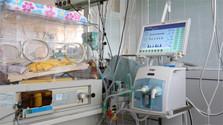 Universidad Técnica Eslovaca y Grupo Matador desarrollan un nuevo prototipo de ventilador pulmonar