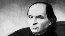 Dvesto rokov od narodenia Andreja Sládkoviča