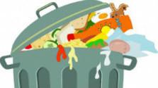 Ako minimalizovať odpad v domácnostiach