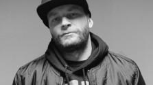 Vypočujte si DJ-ský set na ráno od Dephzaca