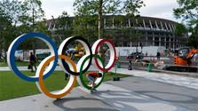 SOŠV o odložení olympiády