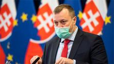 El Parlamento aprueba paquete de medidas para paliar efectos del coronavirus