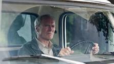Filmové tipy v čase korony: Skvelý film Gran Torino už dnes!