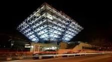 Zrozhlasovej pyramídy vysielame už 35 rokov