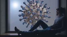 Strach z koronavírusu? Psychológ radí, ako ho prekonať