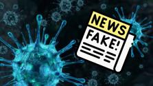Hamis hír – valós következményekkel