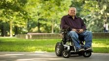 KORONA: táppénz, ápolási segélyek és fogyatékkal élők...