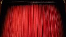 Divadlo v čase pandémie
