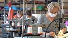 Koronavírus výrazne vplýva na chod mnohých podnikov