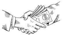 Najznámejšie svetové prípady korupcie