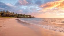 KORONA: nem minden fenékig Hawaii