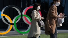 KORONA: Mi lesz az olimpiával?