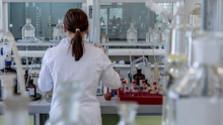 K veci: Testovanie - koronavírus