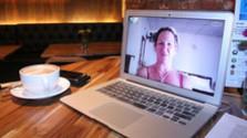 Glosa: Skype