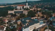 Festivalové minúty: Divadelná Nitra