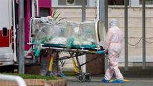 Количество зараженных коронавирусом выросло до 292
