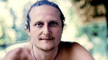 Najlepšia sobotná hudba: Martin Geišberg aj Beirut