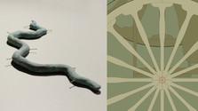 Vychodoslovenská galéria: výstava 7140+ Nové akvizície