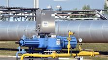 Fórum: Únik plynu