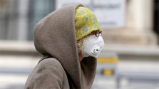 High performance respirators not to be sold to general public