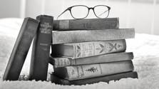 Iniciatíva knižníc počas pandémie