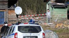 COVID 19. Tests massifs de dépistage dans les communautés rom