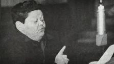 Emil Fillo: Čudná rozprávka (1980)