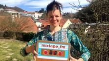 Mixtape_FM: Ivana Mer