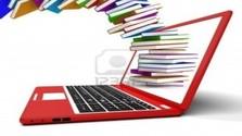 Egyetemisták és középiskolások a jelenlegi helyzetről az oktatásban