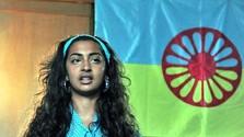 Internationaler Roma-Tag: Čaputová für gegenseitiges Verständnis