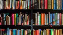Tipy z Mestskej knižnice v Piešťanoch