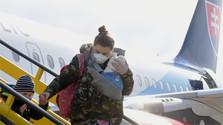Cancillería eslovaca pide a los ciudadanos que respeten las recomendaciones de viaje