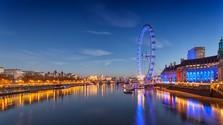 Koronavírus: az Egyesült Királyság kilátásai