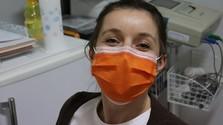 Aj menšie slovenské nemocnice bojujú s koronavírusom
