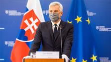 Corona-Krise: Slowakei will anderen EU-Ländern helfen